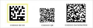 codigo-bidi-datamatrix-qr